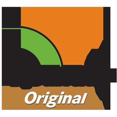 roundup original - Roundup<sup>®</sup>
