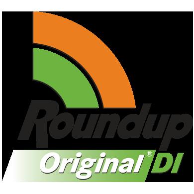roundup original di - Roundup<sup>®</sup>