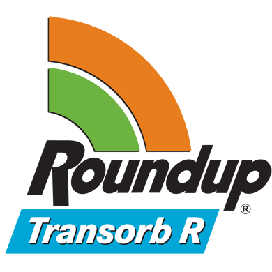 roundup transorb r - Roundup<sup>®</sup>