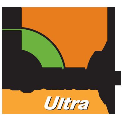 roundup ultra - Roundup<sup>®</sup>