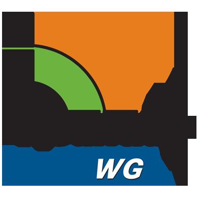 roundup wg - Roundup<sup>®</sup>