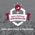 5 120x120 - MIP - Cigarrinha – Como monitorá-la?