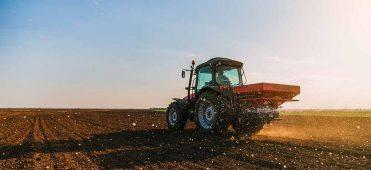 Manejo de Solo 371x170 - Manejo de solo para a alta produtividade da soja