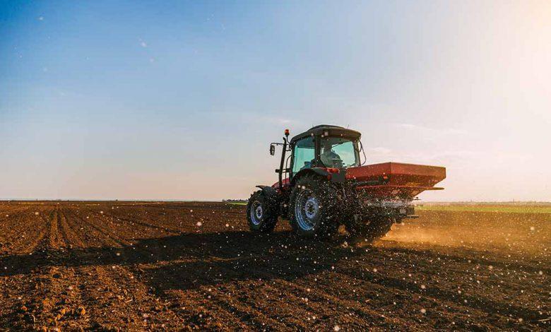 Manejo de Solo 780x470 - Manejo de solo para a alta produtividade da soja